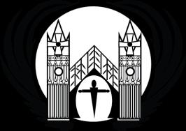 Hospitaler Logo